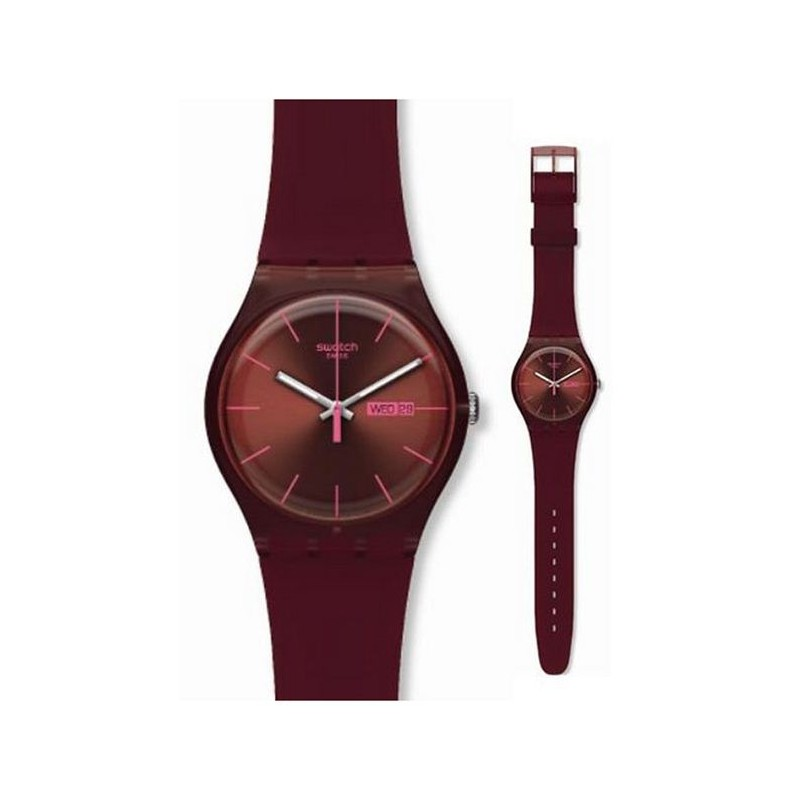47b80e50994 Compra jóias e relógios com grandes descontos