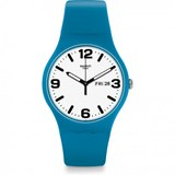 SWATCH WATCH COSTAZZURA SUOS704