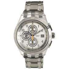 Reloj Swatch Crono automático SVGK401G
