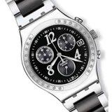WATCH SWATCH DREAMNIGHT YCS485GC