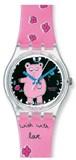 Reloj SWATCH gk367