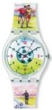 Reloj SWATCH GK382