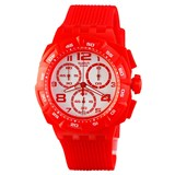 RELOJ SWATCH HOT CHILI SUIR400