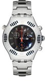 SWATCH WATCH IRONY SCUBA CHRONO 200