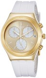 SWATCH WATCH IRONY YCG415