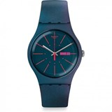SWATCH WATCH NEW GENTLEMAN SUON708