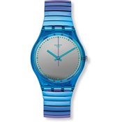 Reloj Swatch Originales GL117A Flexicold
