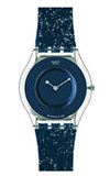 MONTRE SWATCH SKF128