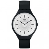 MONTRE SWATCH SKINNOIR SVUB100