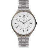SWATCH WATCH SKINSTEPS SVUM101G