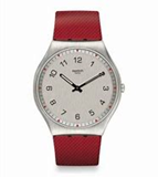 SWATCH WATCH SS07S105 SKINROUGE