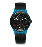 SWATCH WATCH SUTS401 000696726-5904 7610522133136