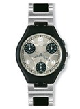 SWATCH WATCH SUYB101G