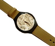 SWATCH WATCH SUYK100