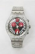 Horloge Swatch Swatch SVXR4014