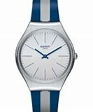 SWATCH WATCH SYXS107 SKINSPRING