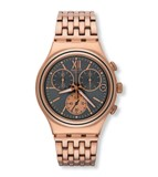MONTRE SWATCH YCG412G