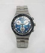Reloj Swatch YCS443G