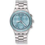 SWATCH WATCH YCS589G