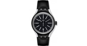 SWATCH WATCH YES4003 000696485-5666 7610522568594