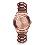 SWATCH WATCH YLG126G 000696628-5809 7610522568037