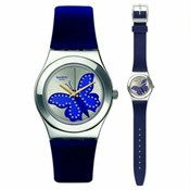 SWATCH WATCH YLS198 000696699-5743 7610522764484