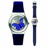 MONTRE SWATCH YLS198 000696699-5743 7610522764484