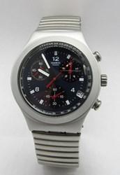 Reloj Swatch YMS1005AG