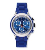 SWATCH WATCH YYS4017AG 000696780-5908 7610522288379
