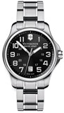 WATCH VITORINOX V241358 Victorinox Swiss Army