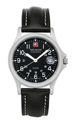 Reloj Swiss Military conquest hombre 6431004007