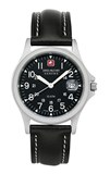 WATCH SWISS MILITARY CONQUEST MENS 6431004007