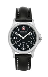 Reloj Swiss Military conquest mujer 6631004007