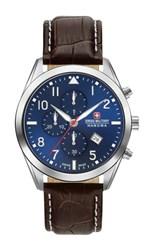 Reloj Swiss Military helvetus chrono 6431604003