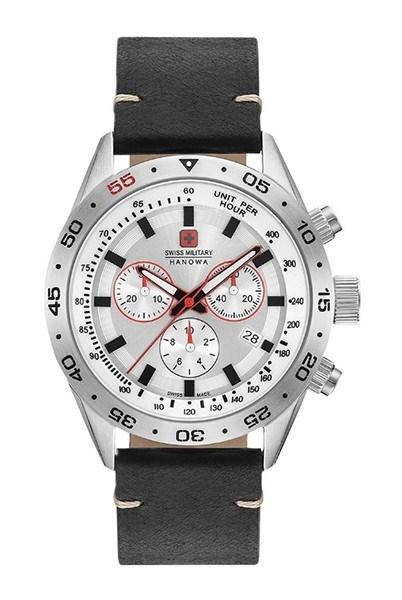 Reloj Swiss Military hombre challenge 6431804001