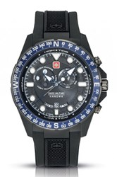 Reloj Swiss Military special squad 6425227007