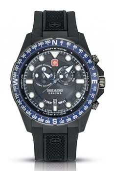 WATCH SWISS MILITARY SPECIAL SQUAD 6425227007