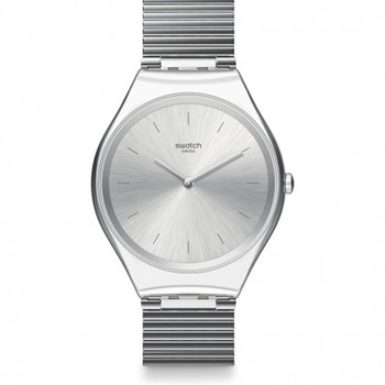 MONTRE SYXS103GG SWATCH