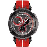 WATCH T-RACE JORGE LORENZO. TISSOT T092 417 37 061 02 T092.417.37.061.02