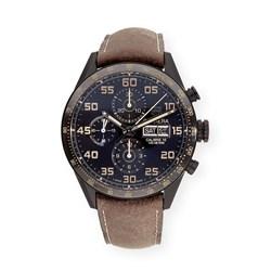 Reloj Tag Heuer Carrera Calibre 16 Automático CV2A84FC6394