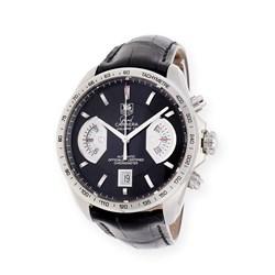 Reloj Tag Heuer Carrera Calibre 17 Automático CAV511AFC6225