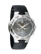 Reloj Tag Heuer Kirium Crono CL5110.BA0700