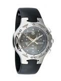 TAG HEUER KIRIUM CHRONOGRAPH CL5110.BA0700 WATCH