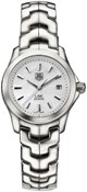 TAG HEUER WATCH LINK WJF1310.BA0572