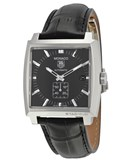 WATCH TAG HEUER MONACO WW2110FC6177