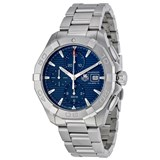 WATCH TAGHEUER AQUARACER CAY2112.BA0925 Tag Heuer