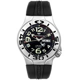 WATCH TECHNOMARINE ABYSS ABS04 10 900