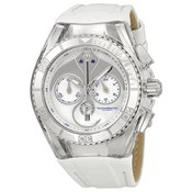 WATCH TECHNOMARINE CRUISE DREAM MOTHER-OF-PEARL 113002
