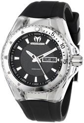 Reloj TechnoMarine Cruise 110042
