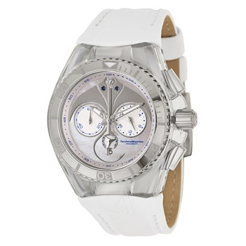 MONTRE TECHNOMARINE CRUISE RÊVE 113002